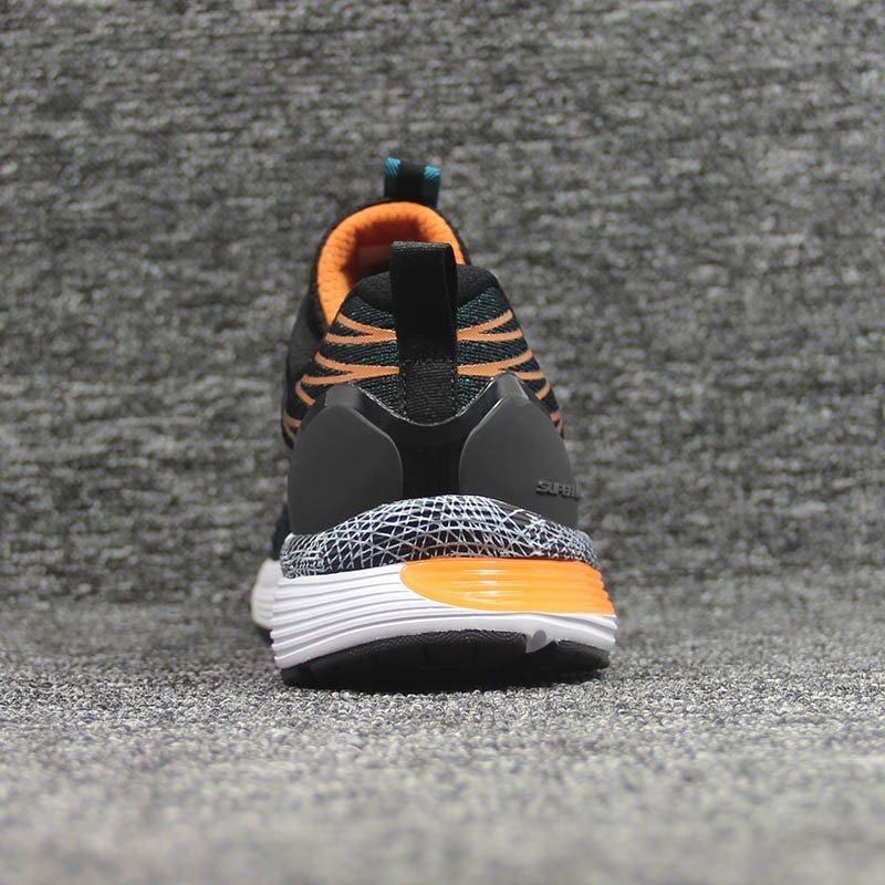 shoes-0252
