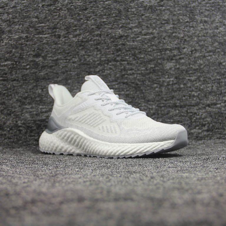 shoes-0256