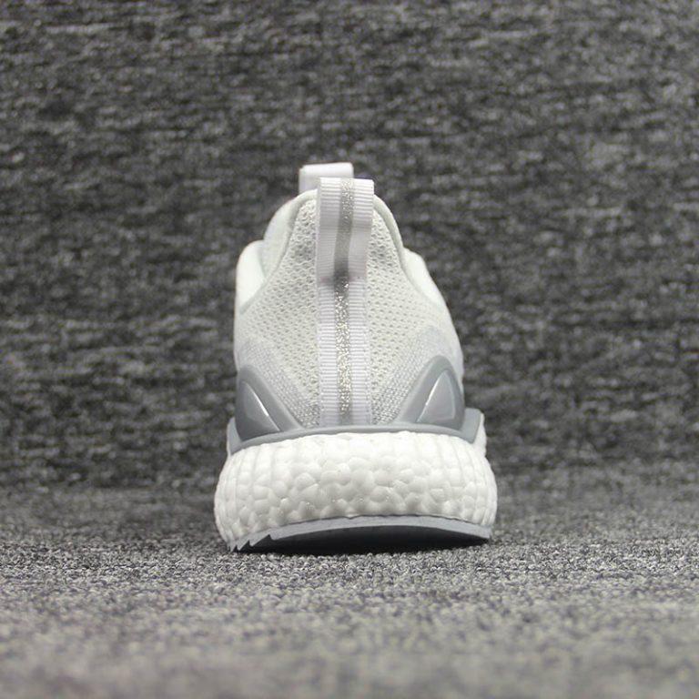 shoes-0258