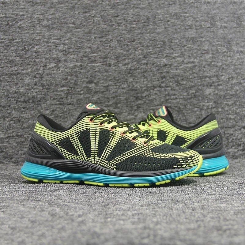 shoes-0265