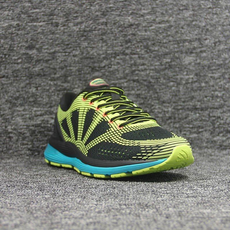 shoes-0267