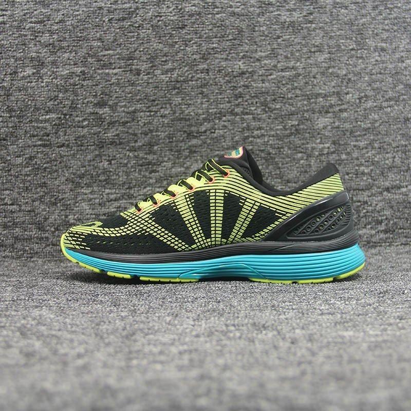 shoes-0269