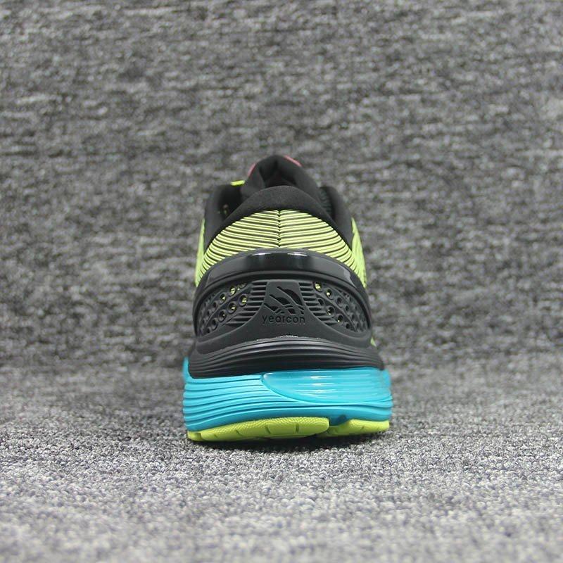 shoes-0270
