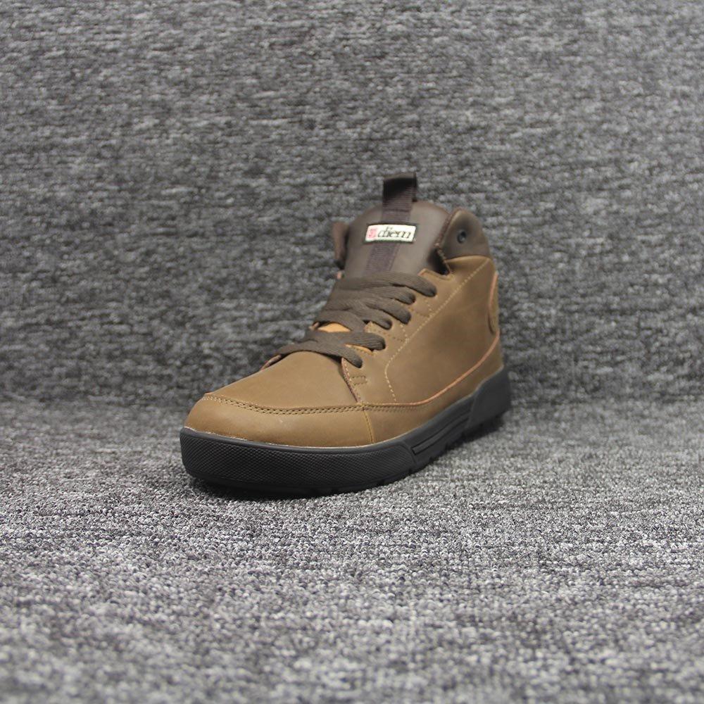 shoes-1001