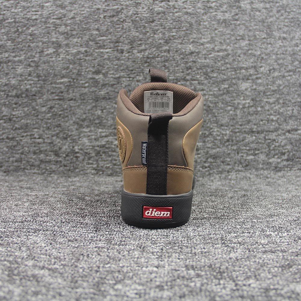 shoes-1003