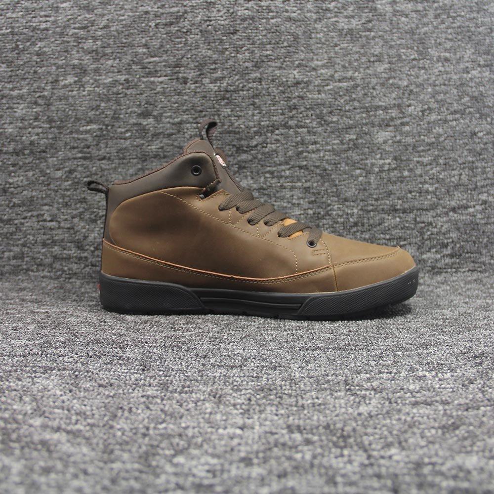 shoes-1004