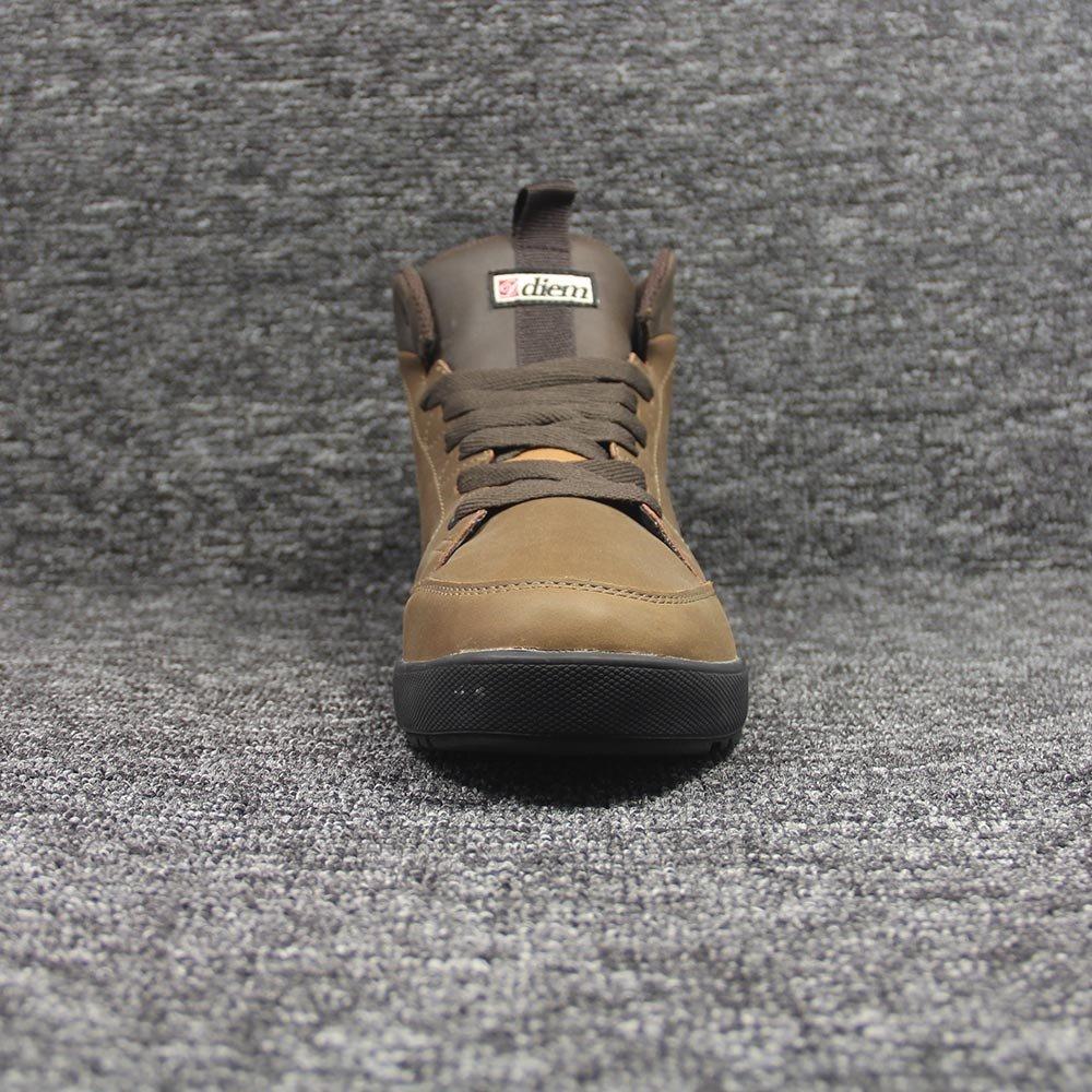 shoes-1005