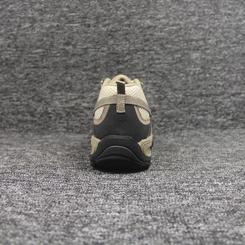 shoes-1008