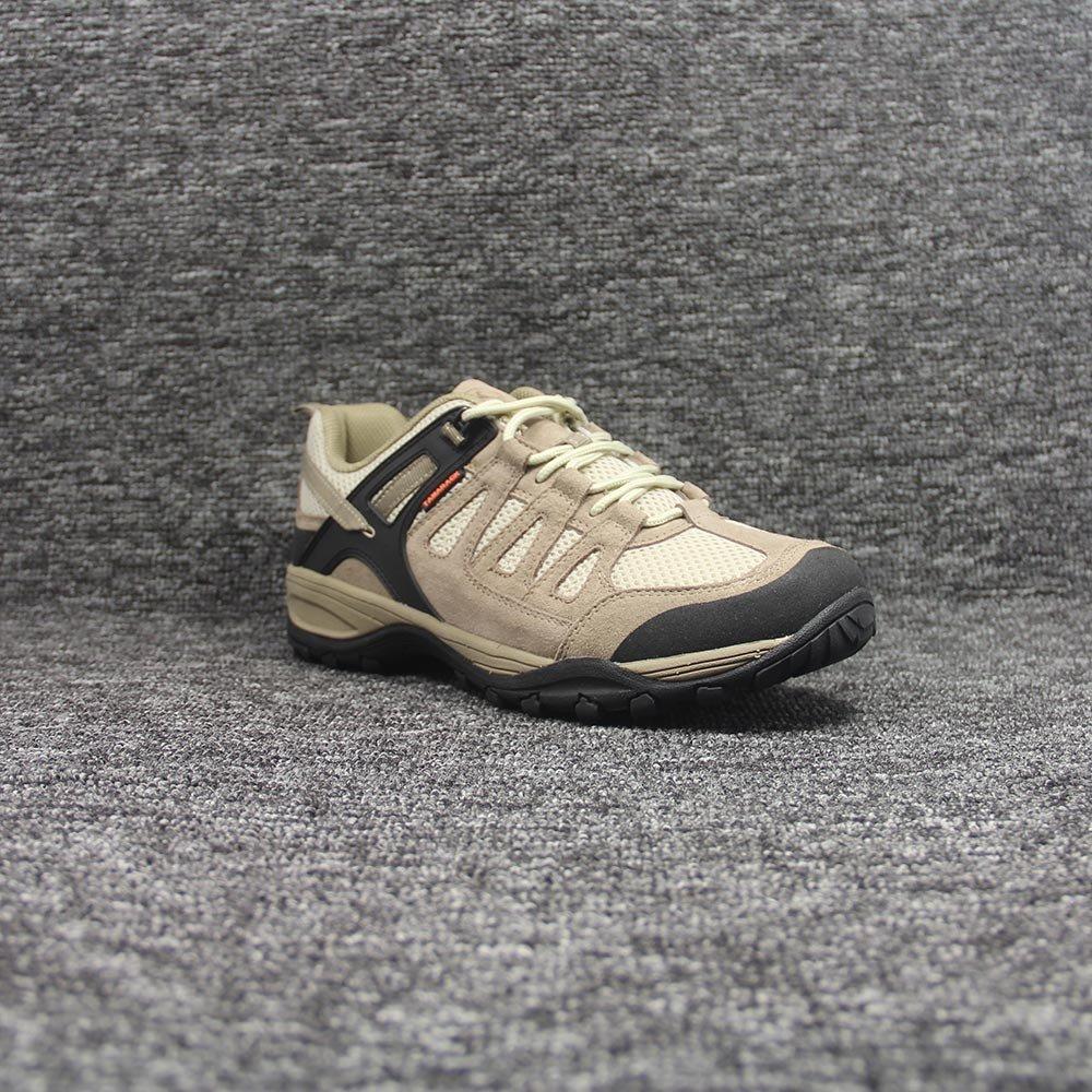 shoes-1010