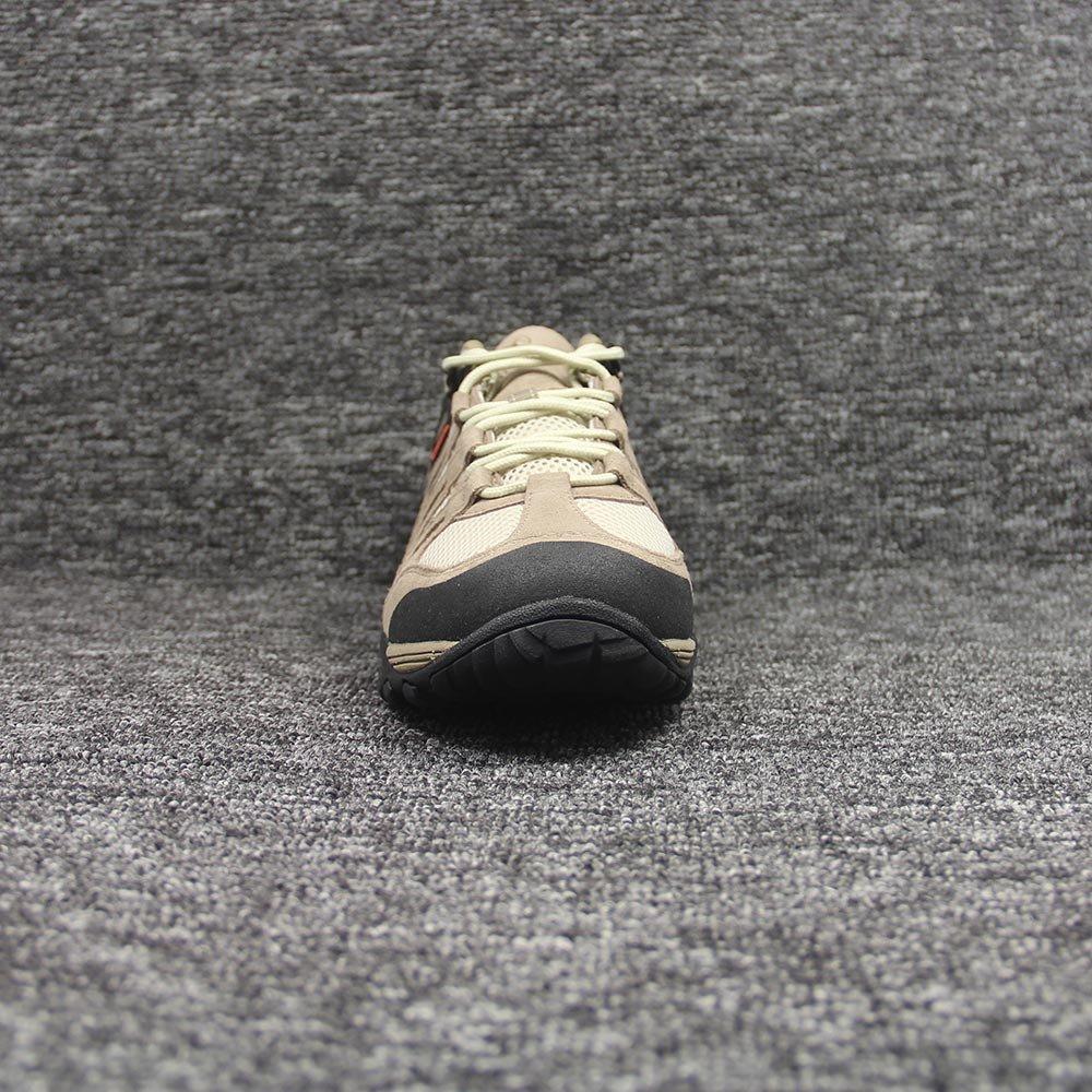shoes-1011