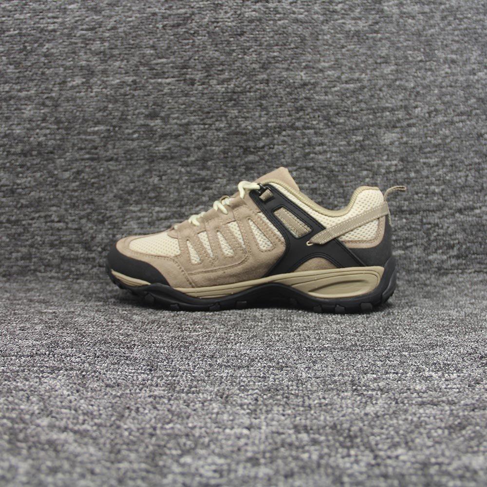 shoes-1012