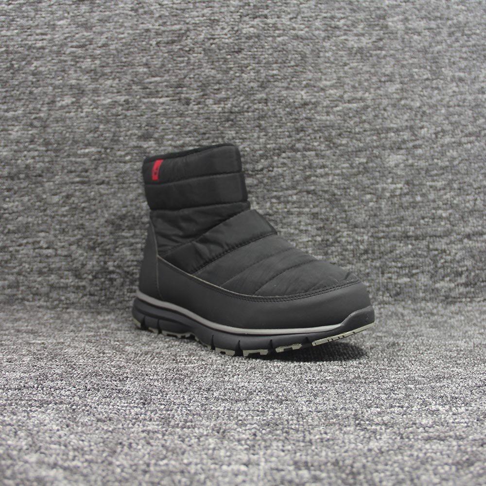 shoes-1015