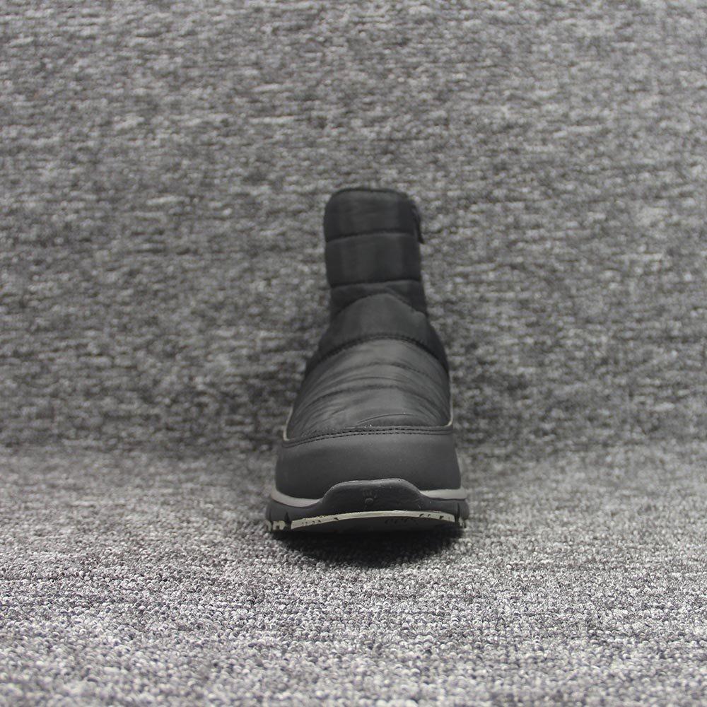 shoes-1016