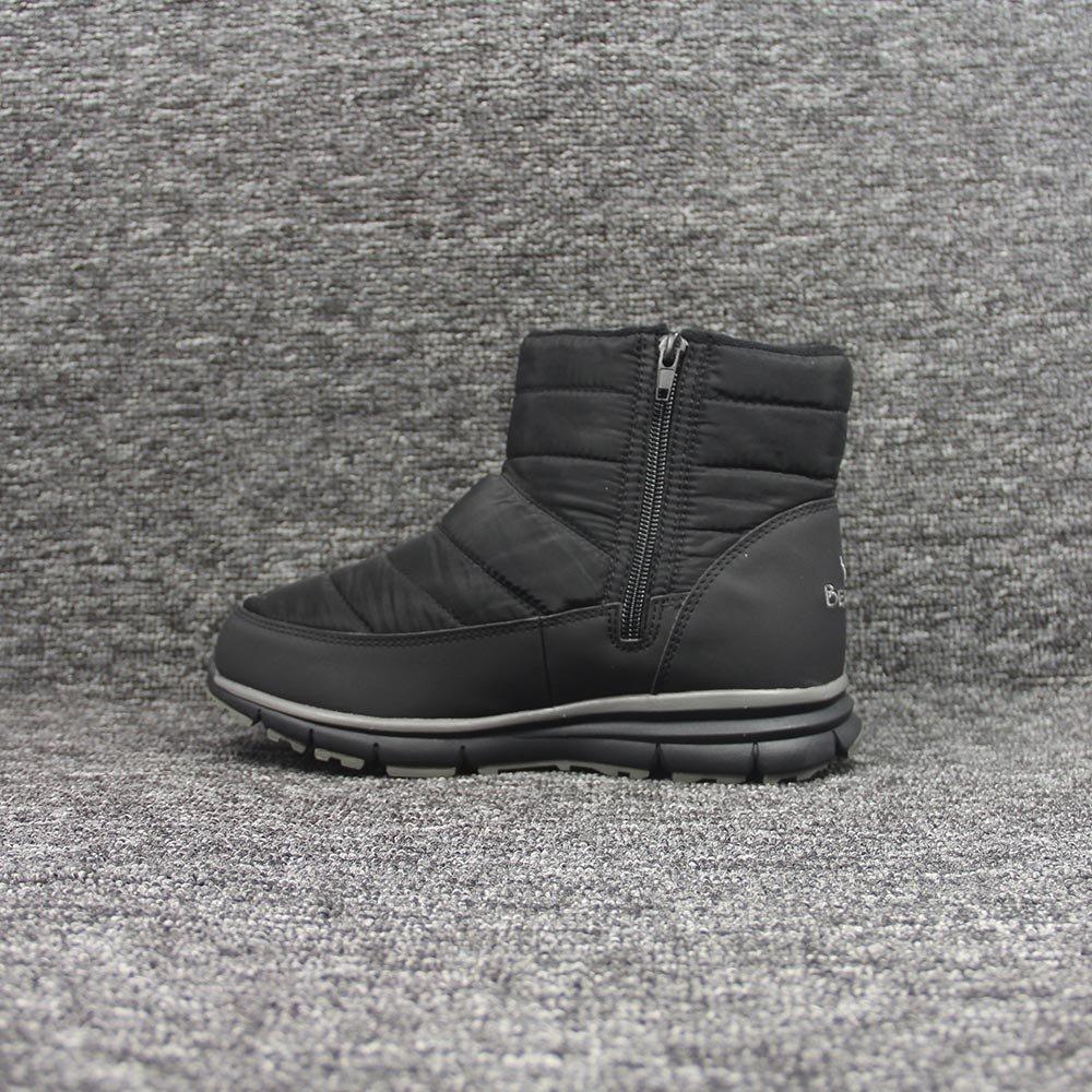shoes-1017