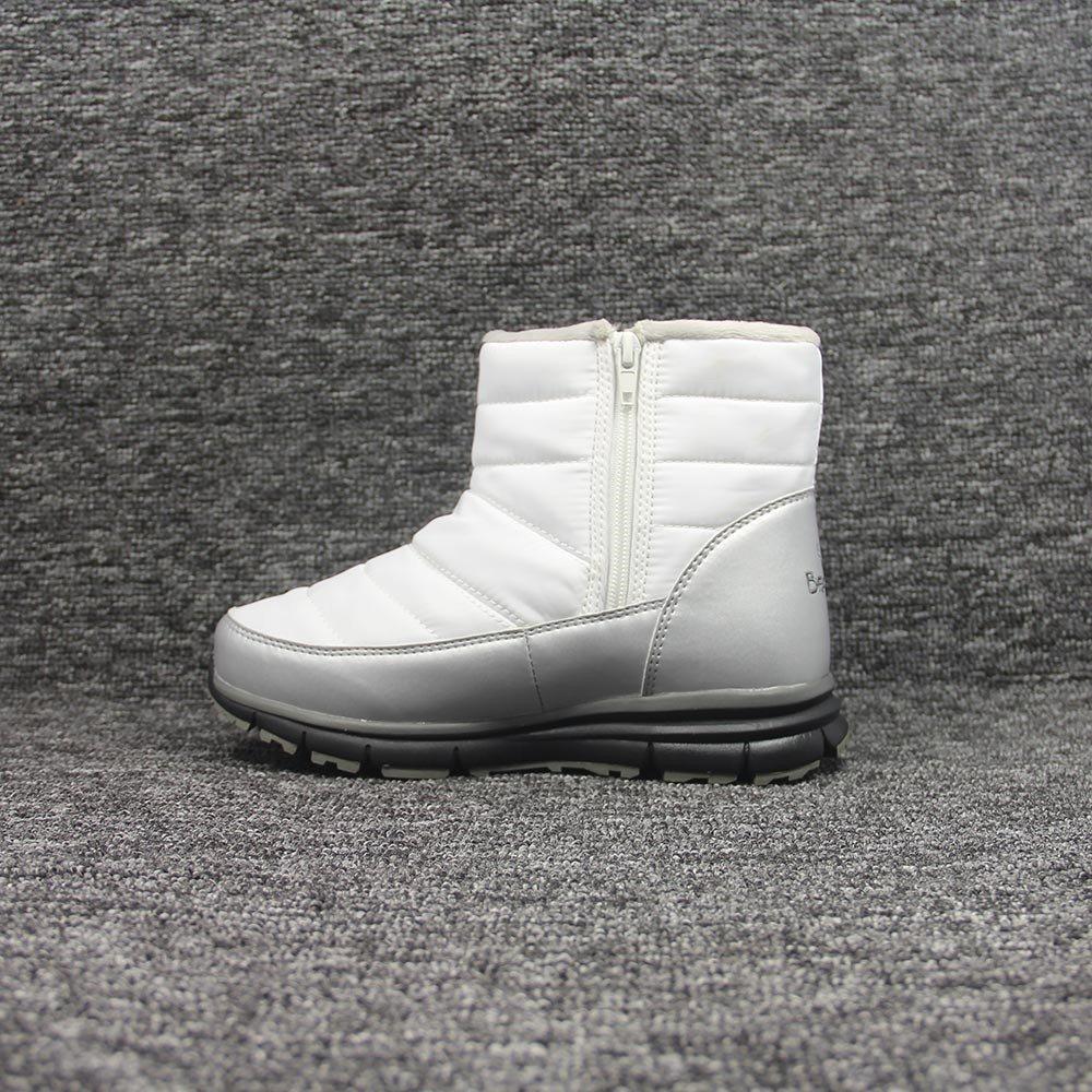 shoes-1023