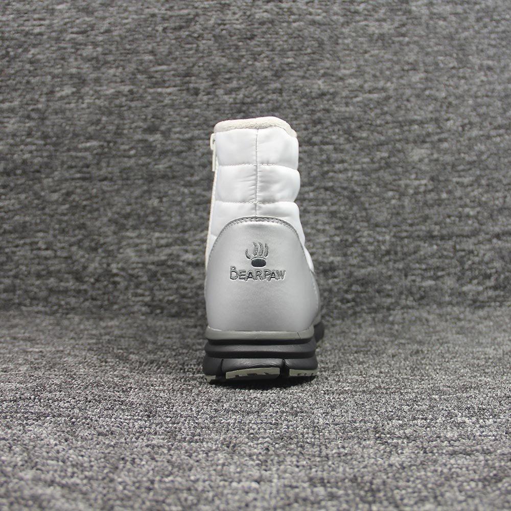 shoes-1024