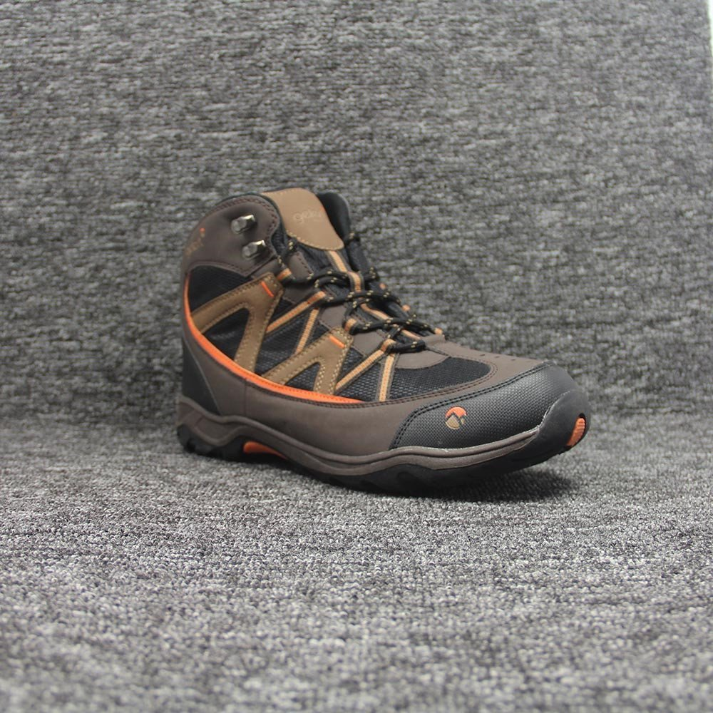 shoes-1028