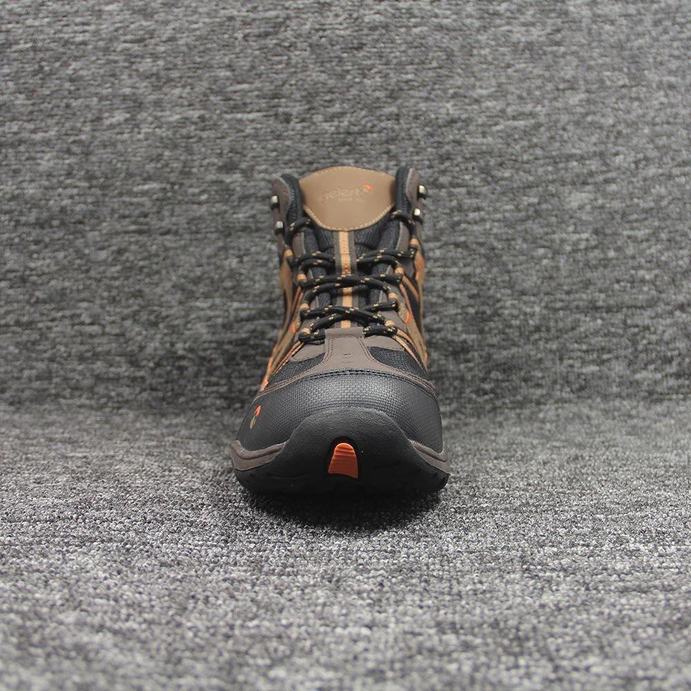 shoes-1029