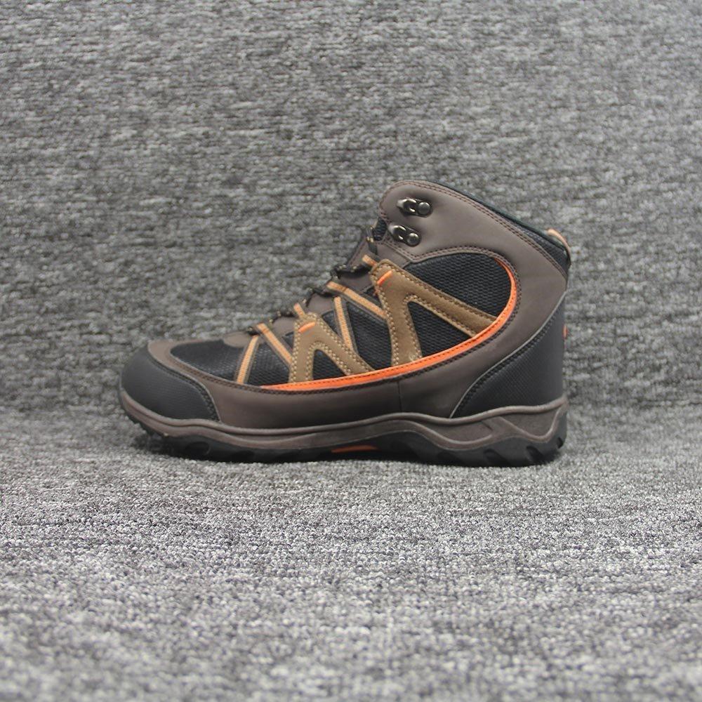 shoes-1030