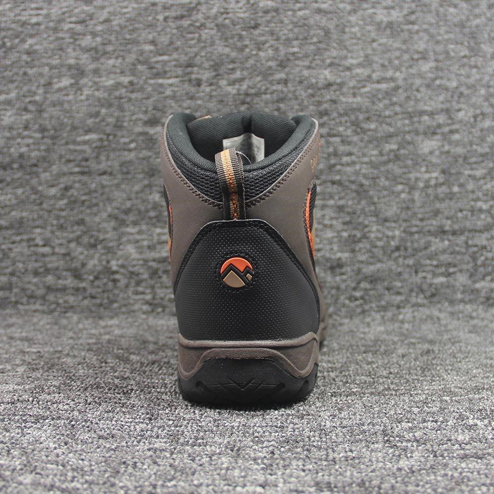 shoes-1031