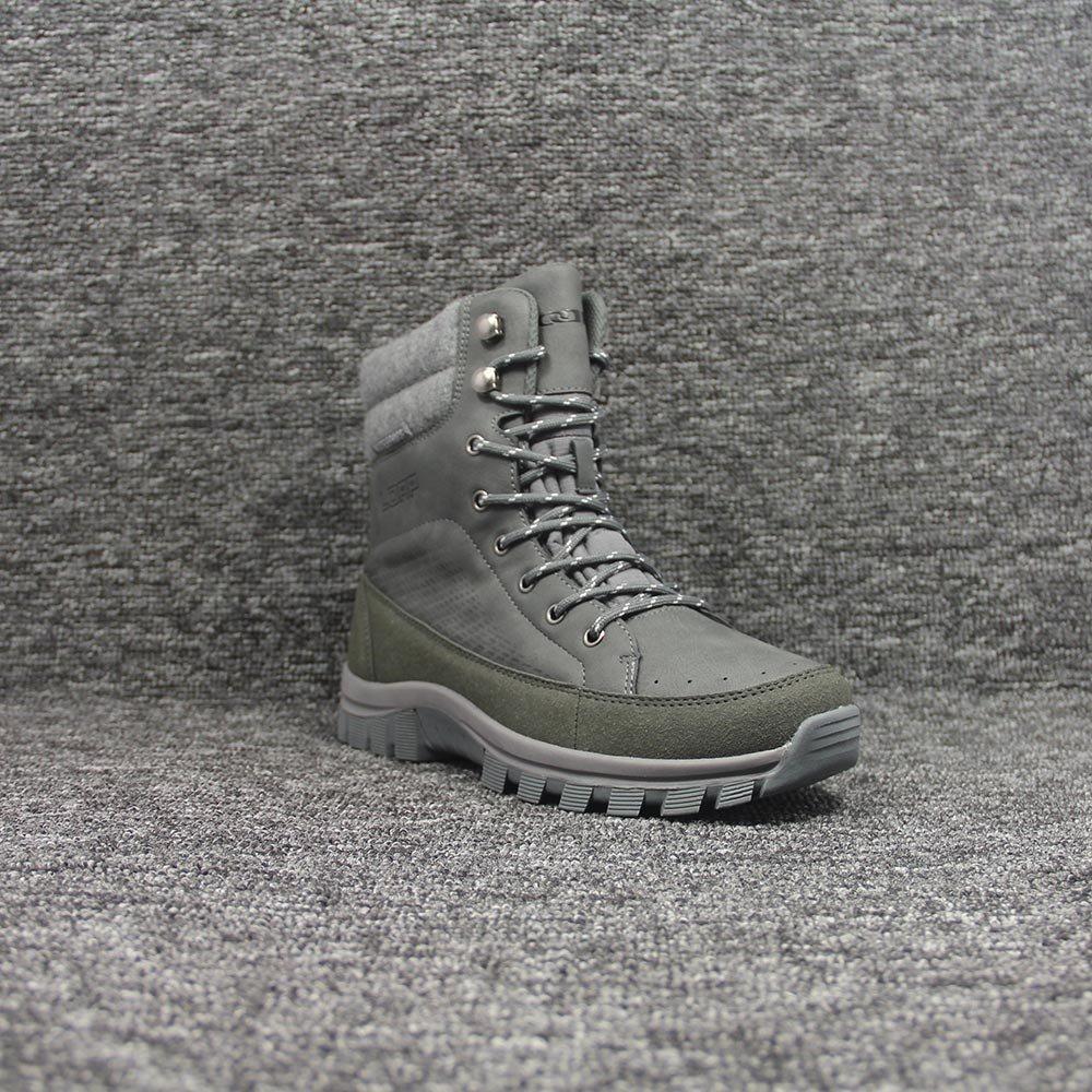 shoes-1034