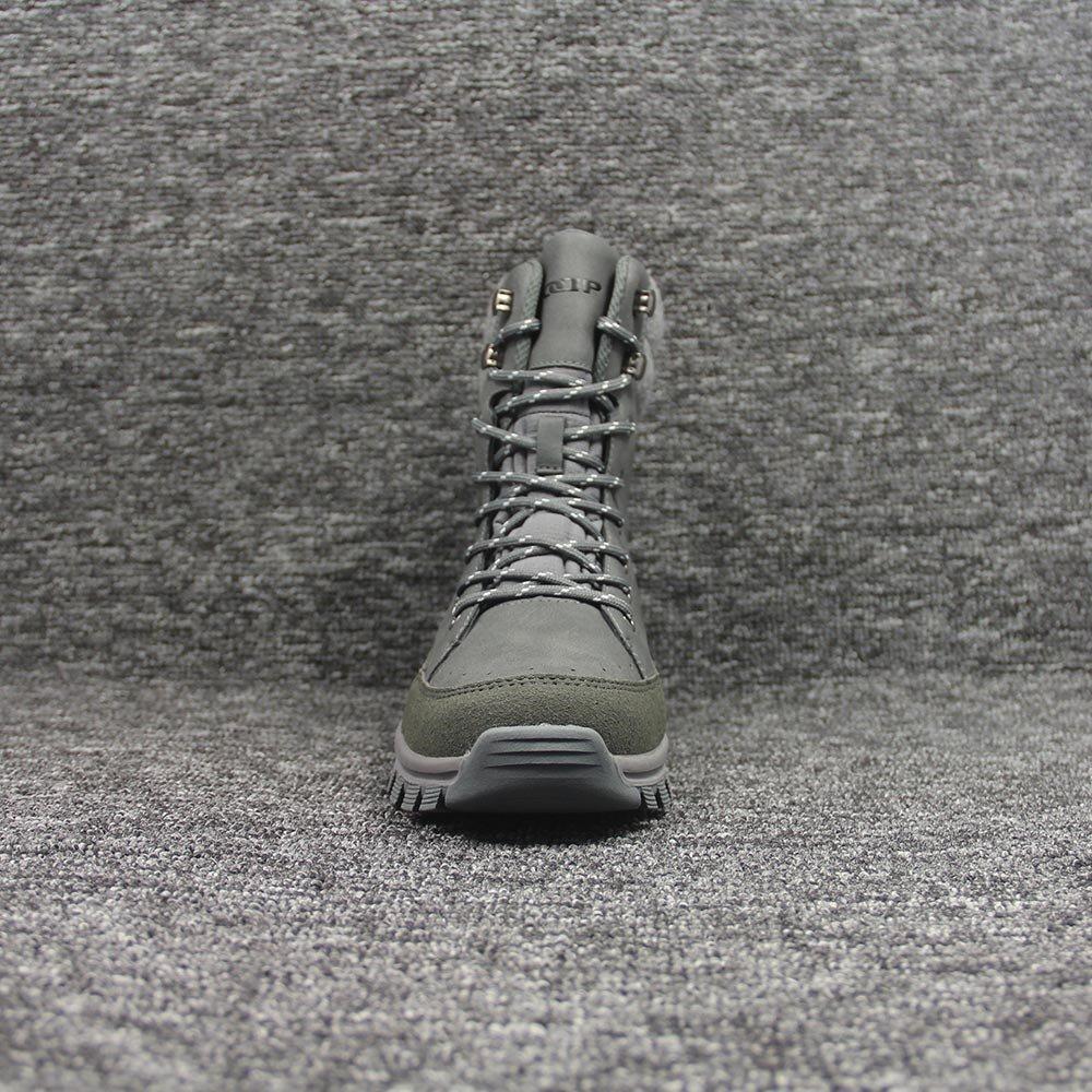 shoes-1035