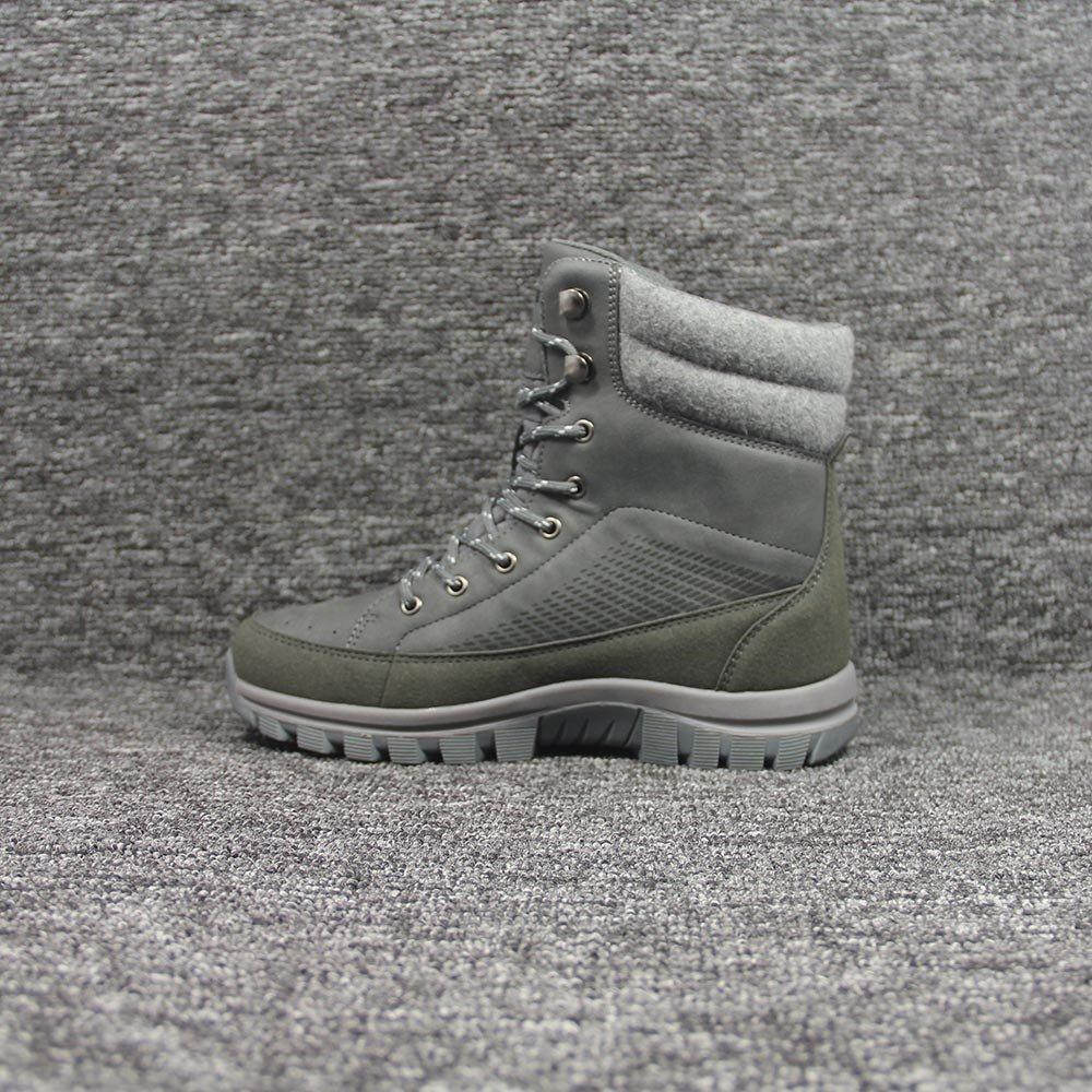 shoes-1036