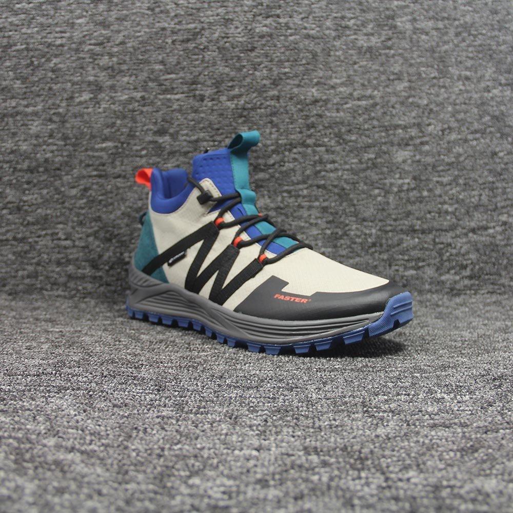shoes-1040
