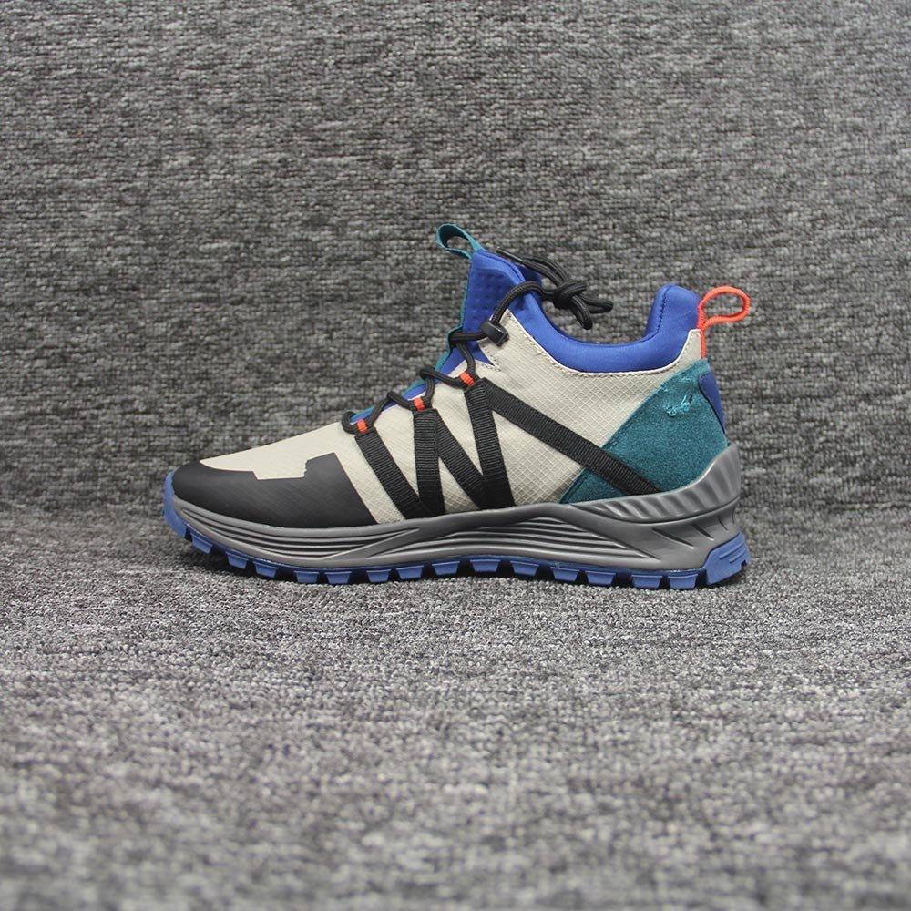 shoes-1042
