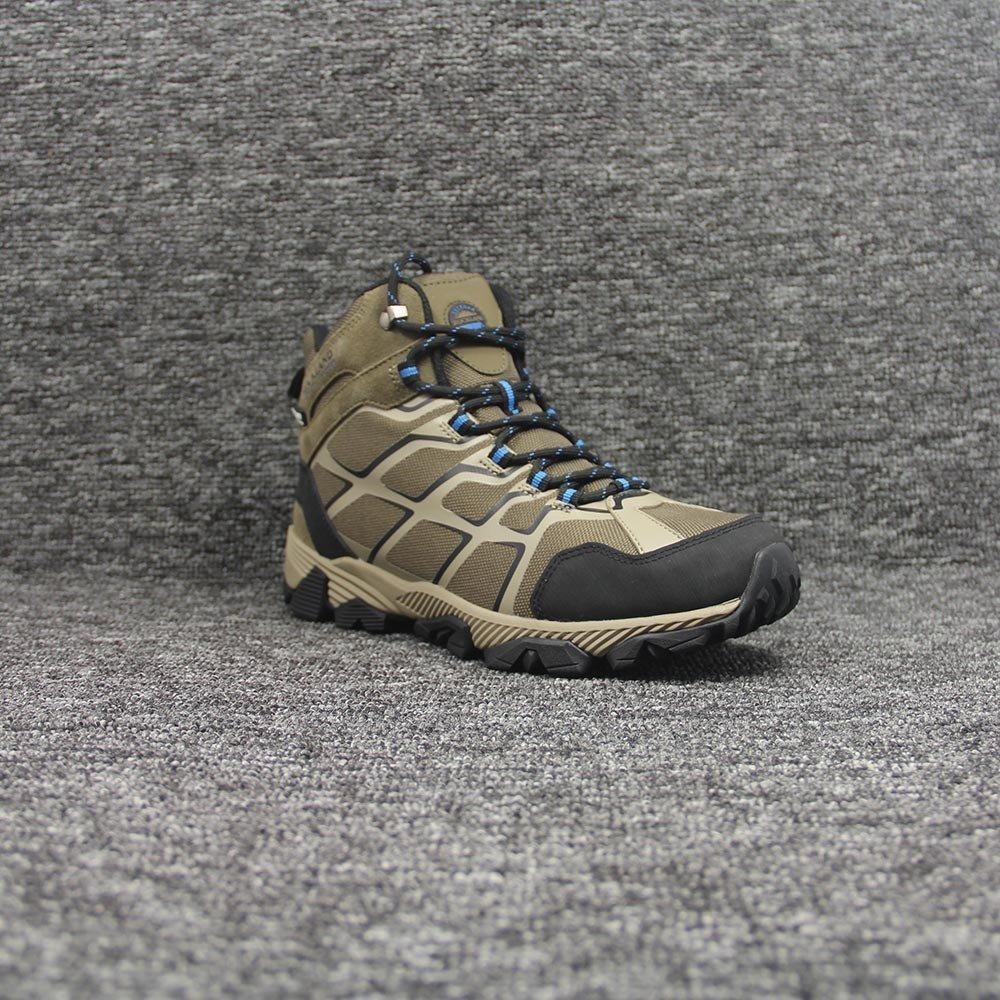shoes-1047