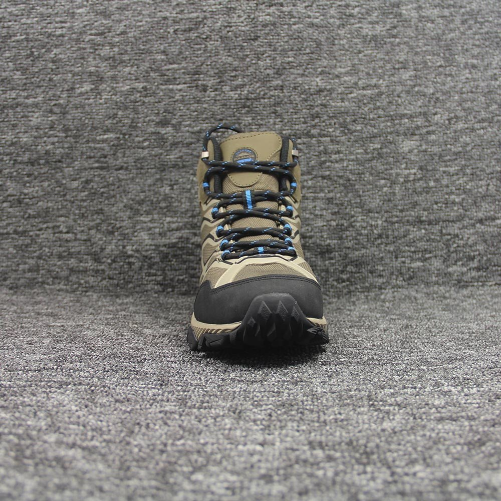 shoes-1048