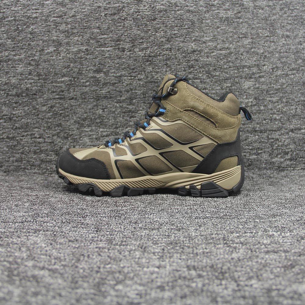 shoes-1050