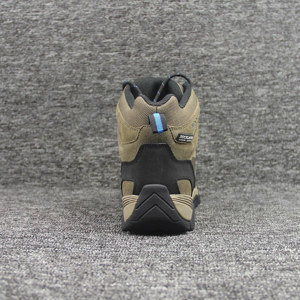 shoes-1051