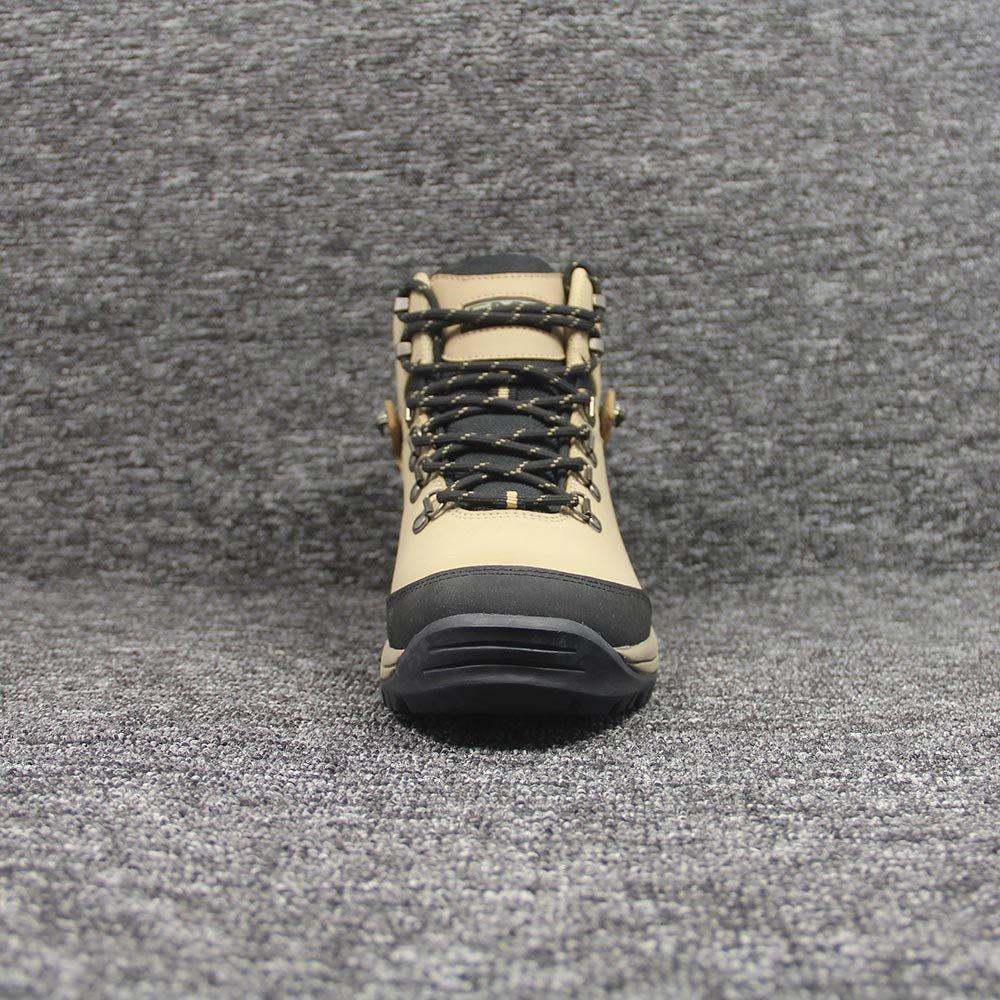 shoes-1054