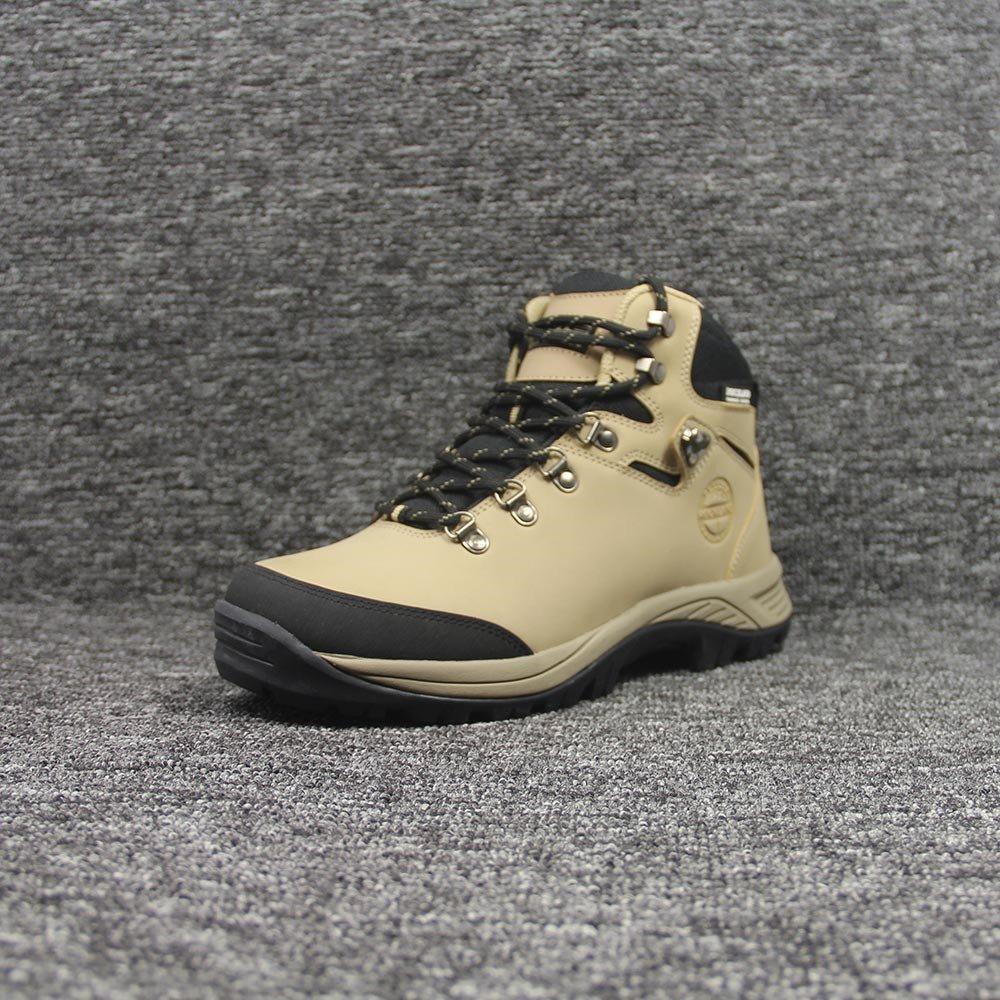 shoes-1055