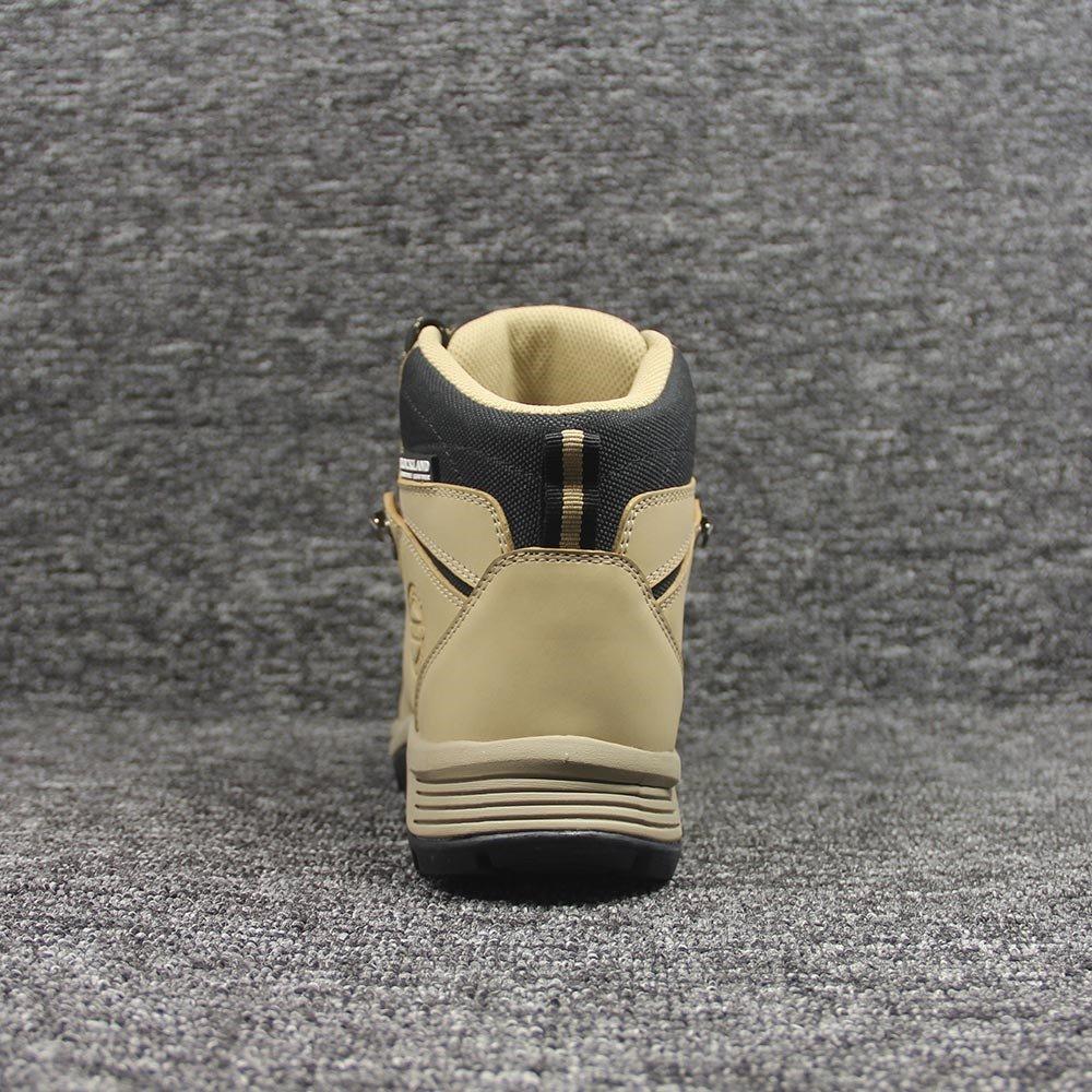 shoes-1057