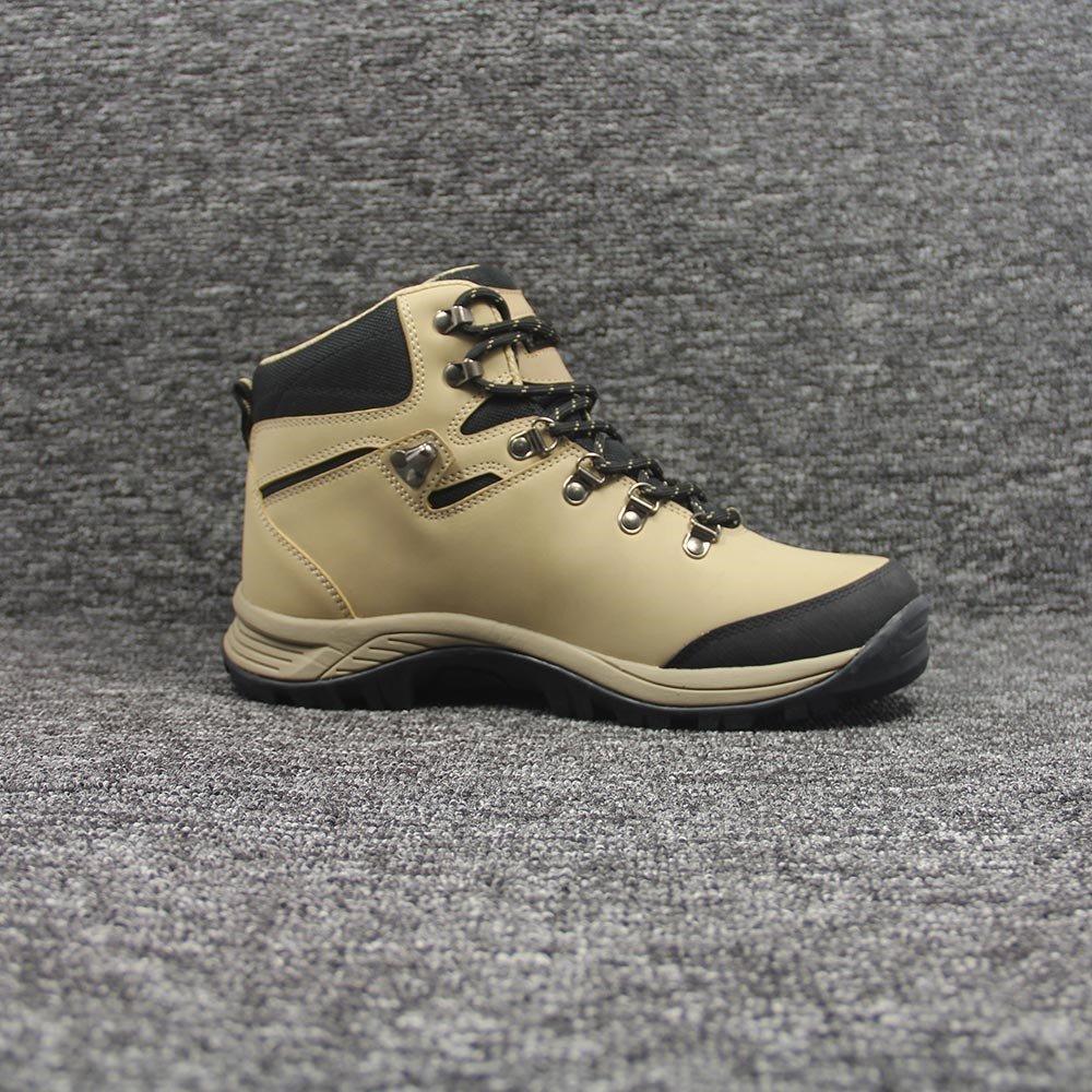 shoes-1059