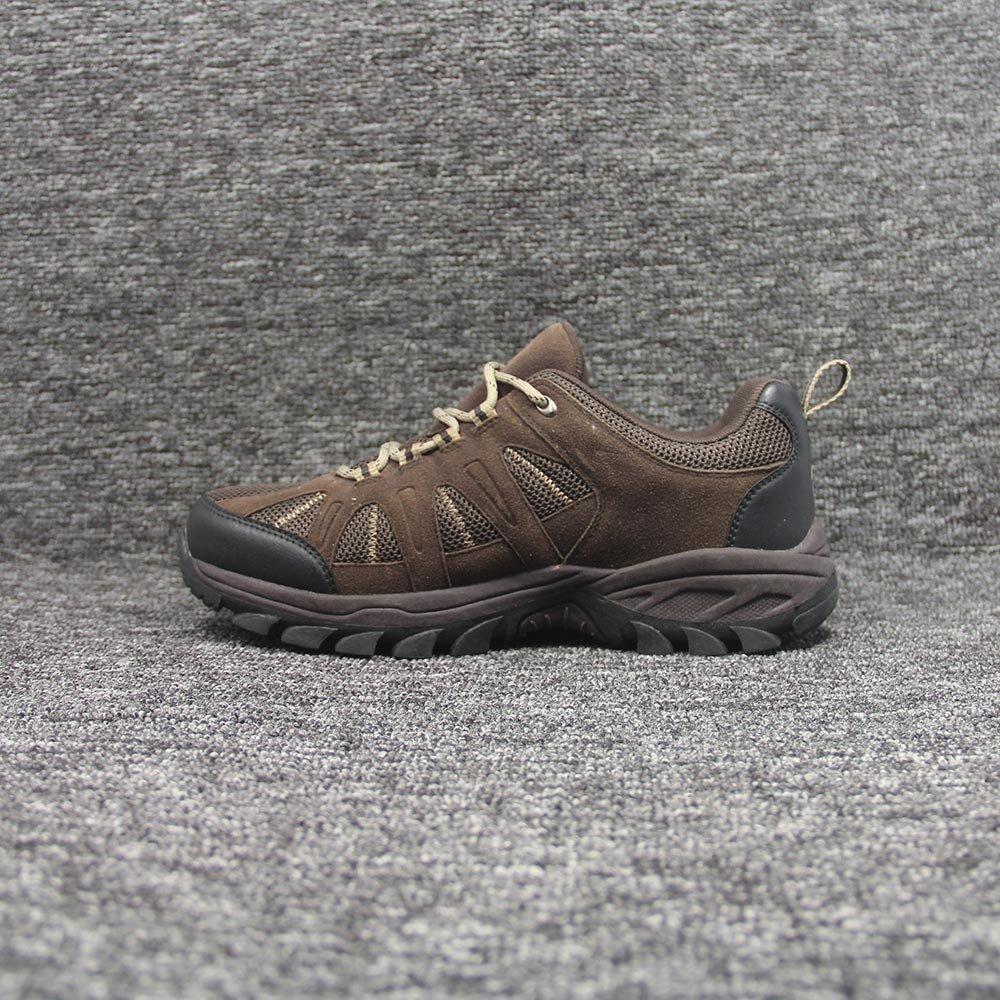 shoes-1068