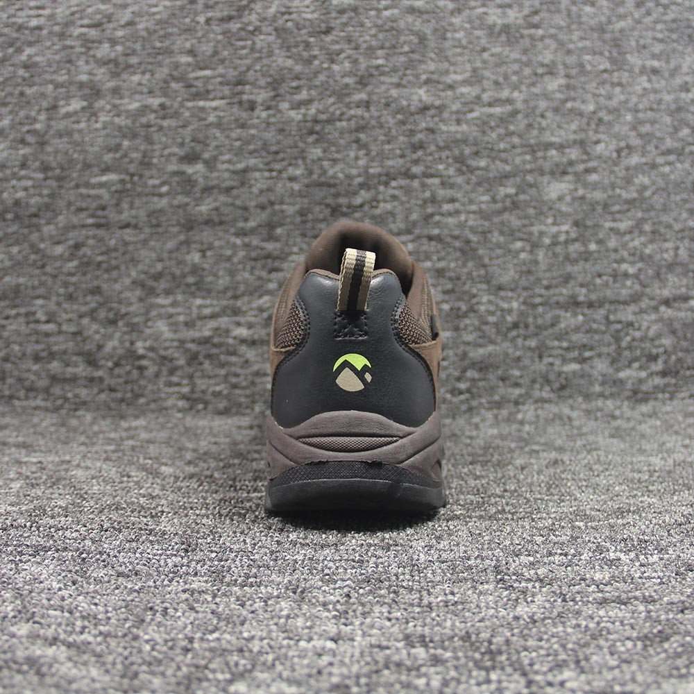 shoes-1069