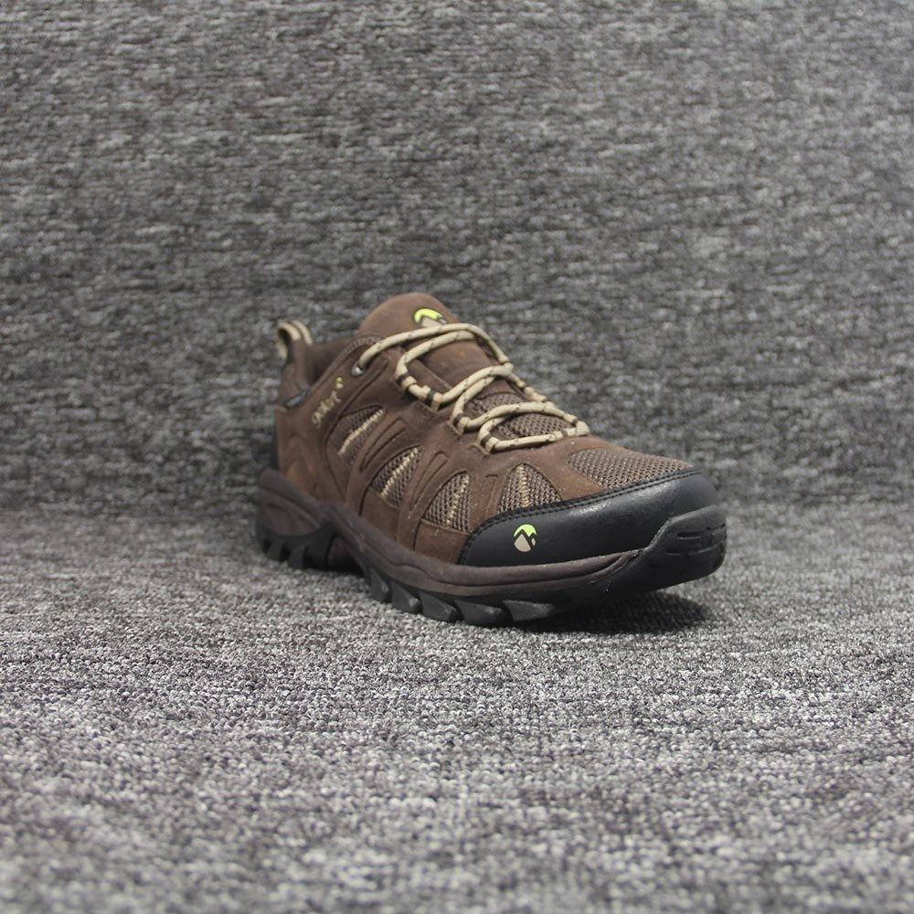 shoes-1071