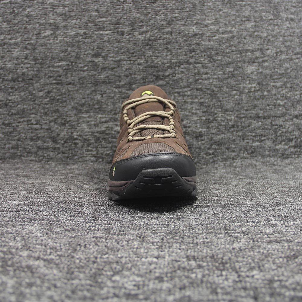 shoes-1072