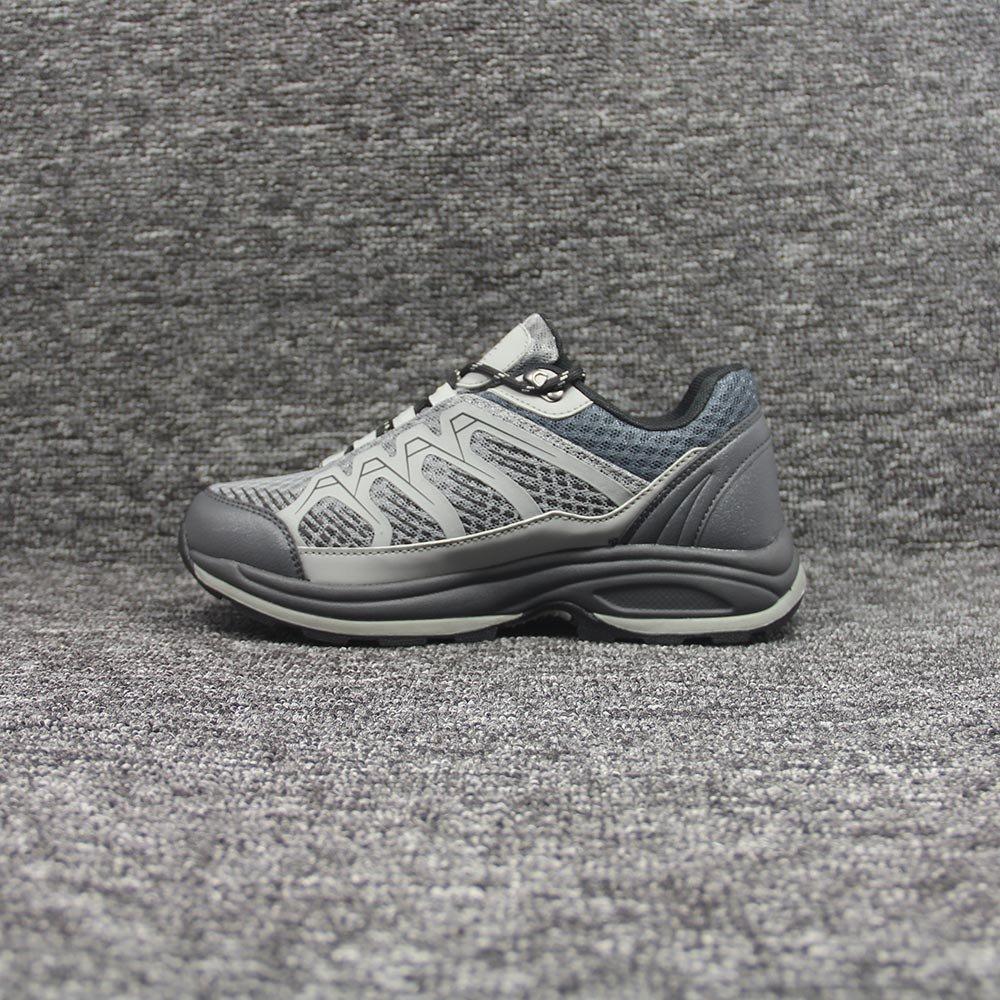 shoes-1078