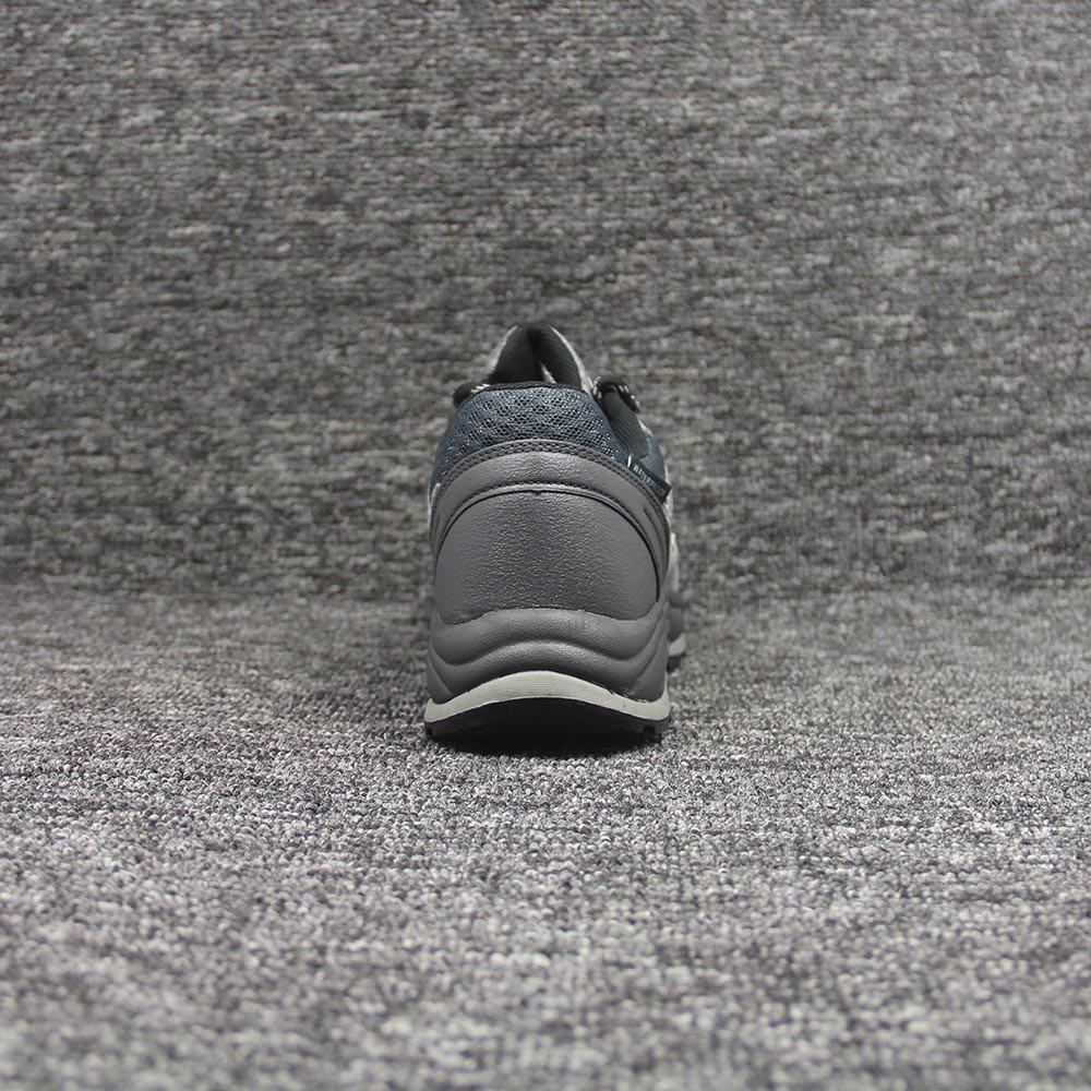shoes-1079