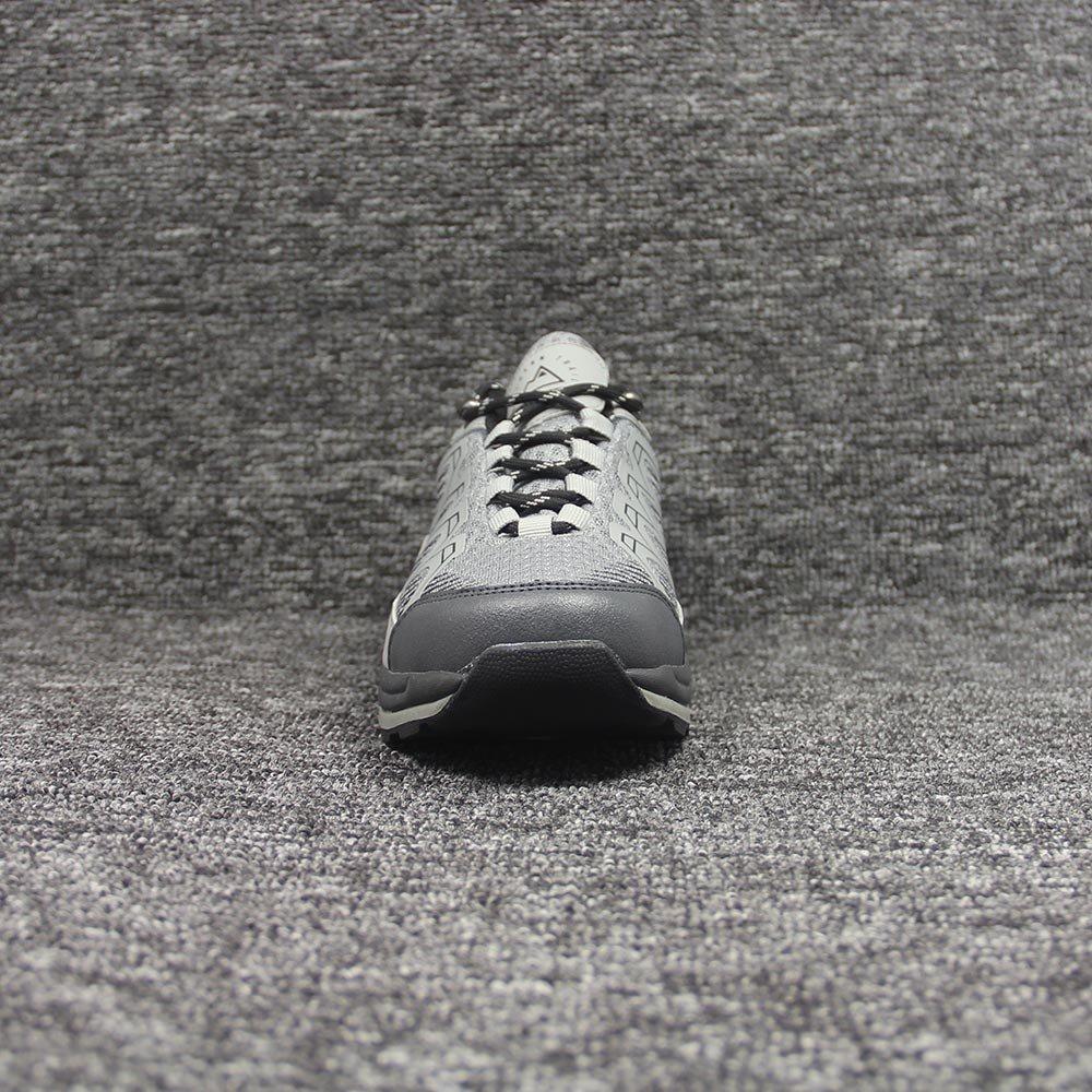 shoes-1082