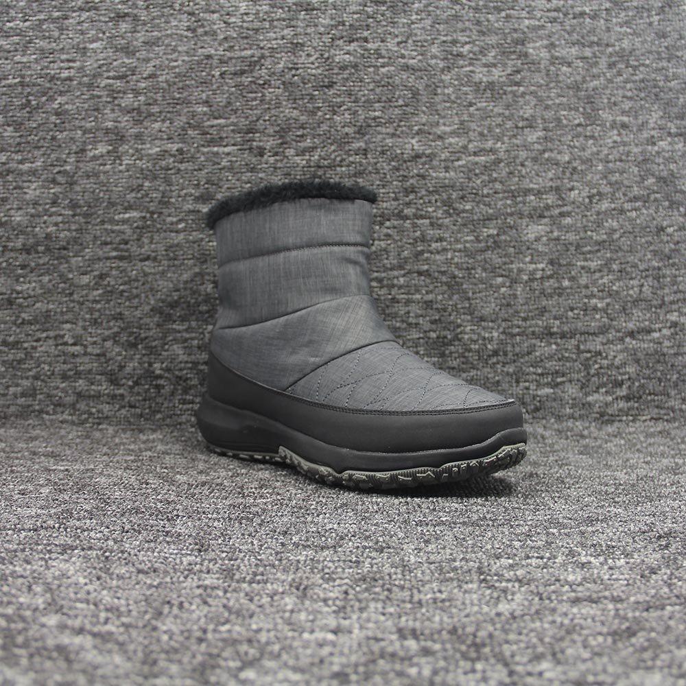 shoes-1085