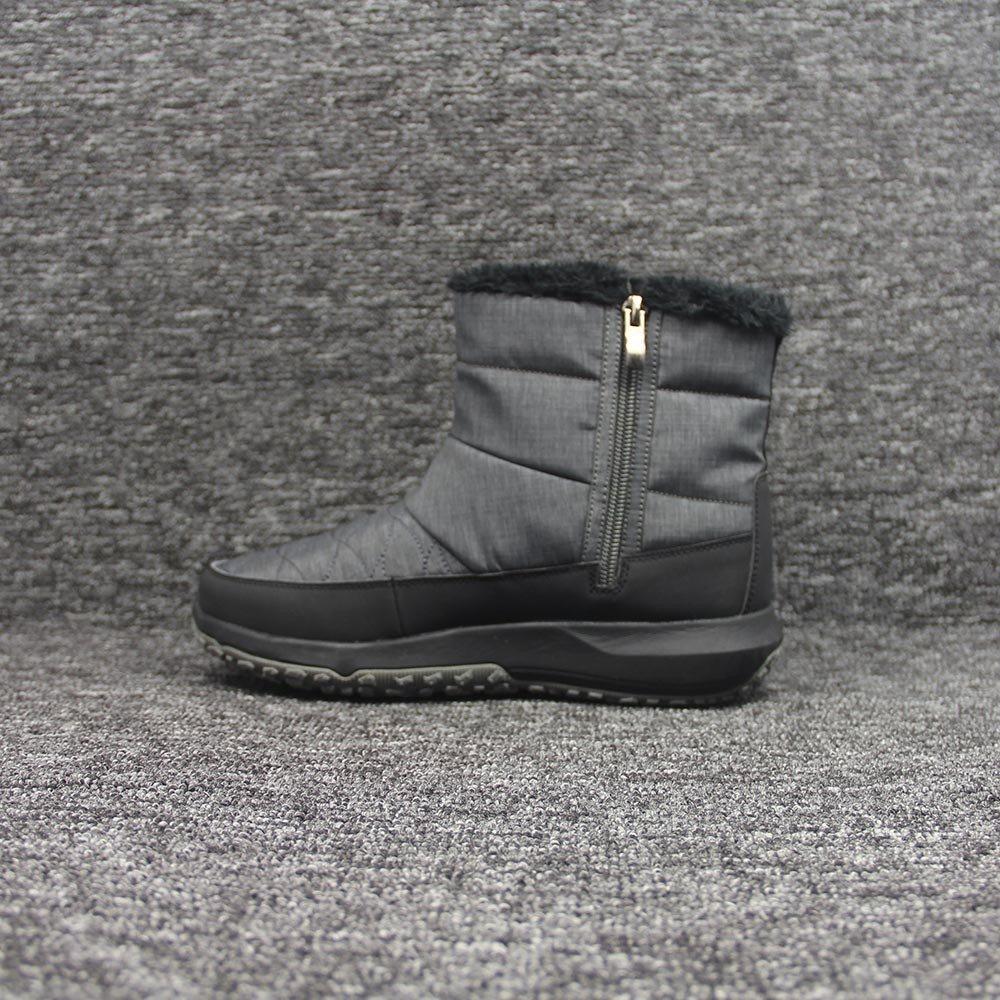 shoes-1087
