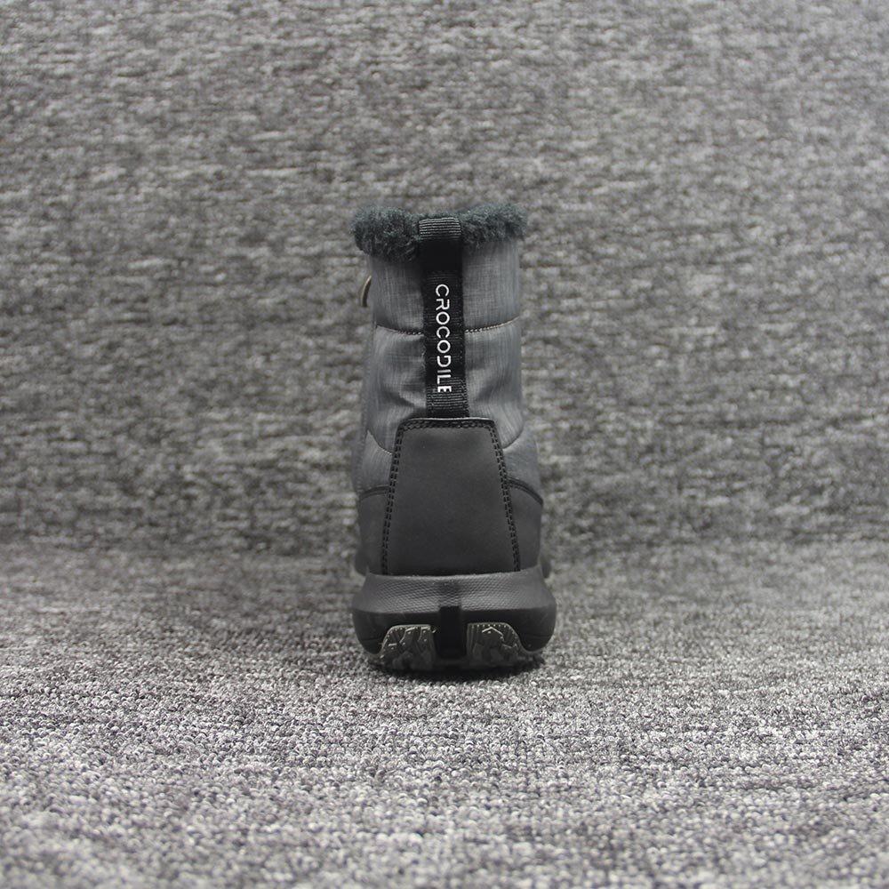 shoes-1088