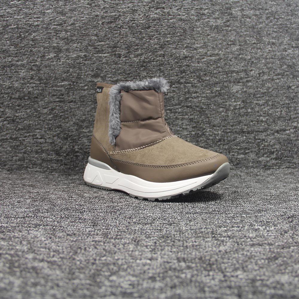 shoes-1091