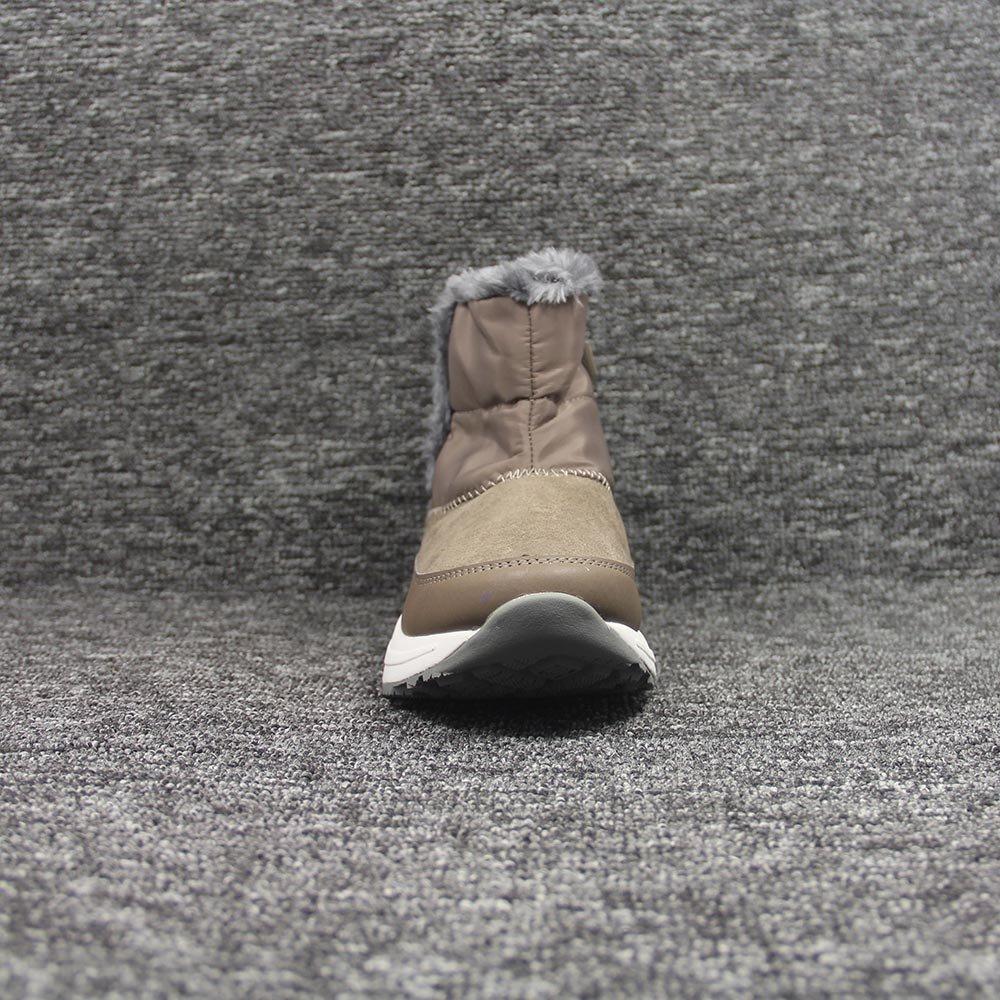 shoes-1092