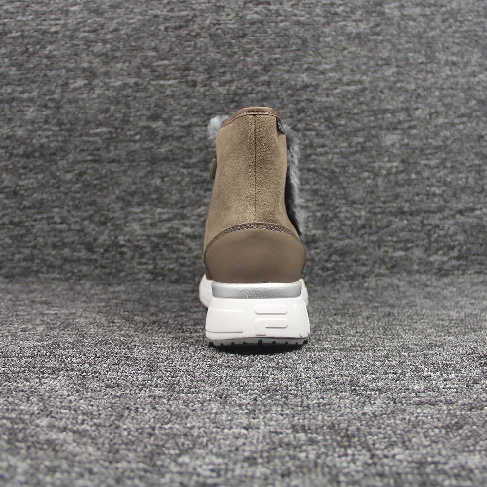 shoes-1094
